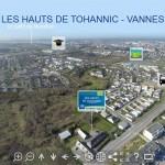 panoramique-360-les-hauts-de-tohannic