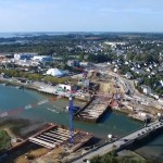 video-aerienne-chantier-btp-vinci-construction